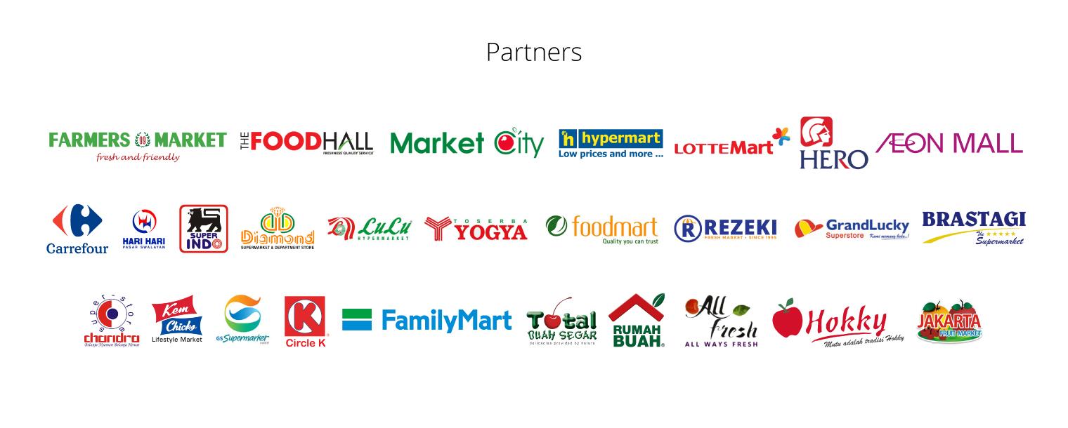 partner-slide